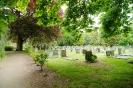 Begraafplaats Vledder